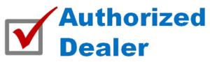 authorized_20dealer_20logo
