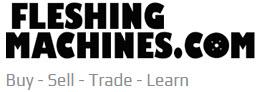 FleshingMachines.com
