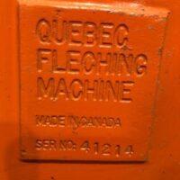 Used Quebec Pro